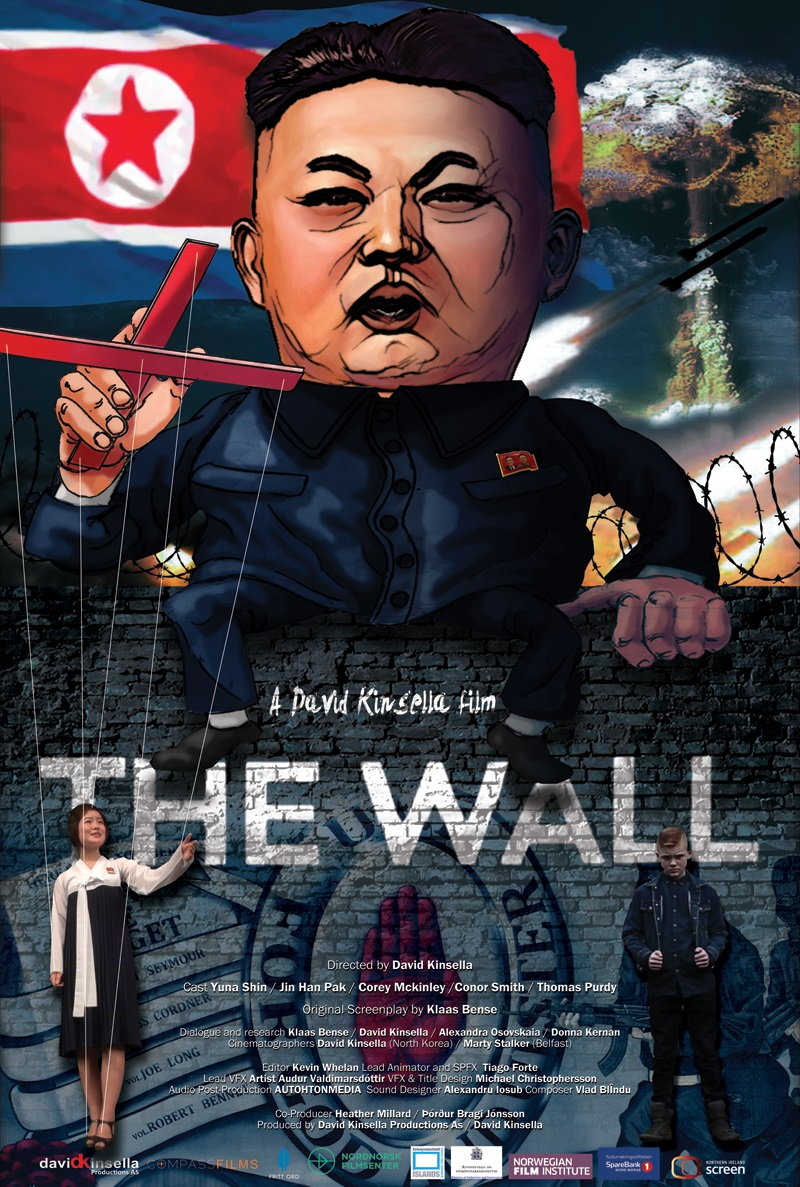 The-WALL-movie-poster