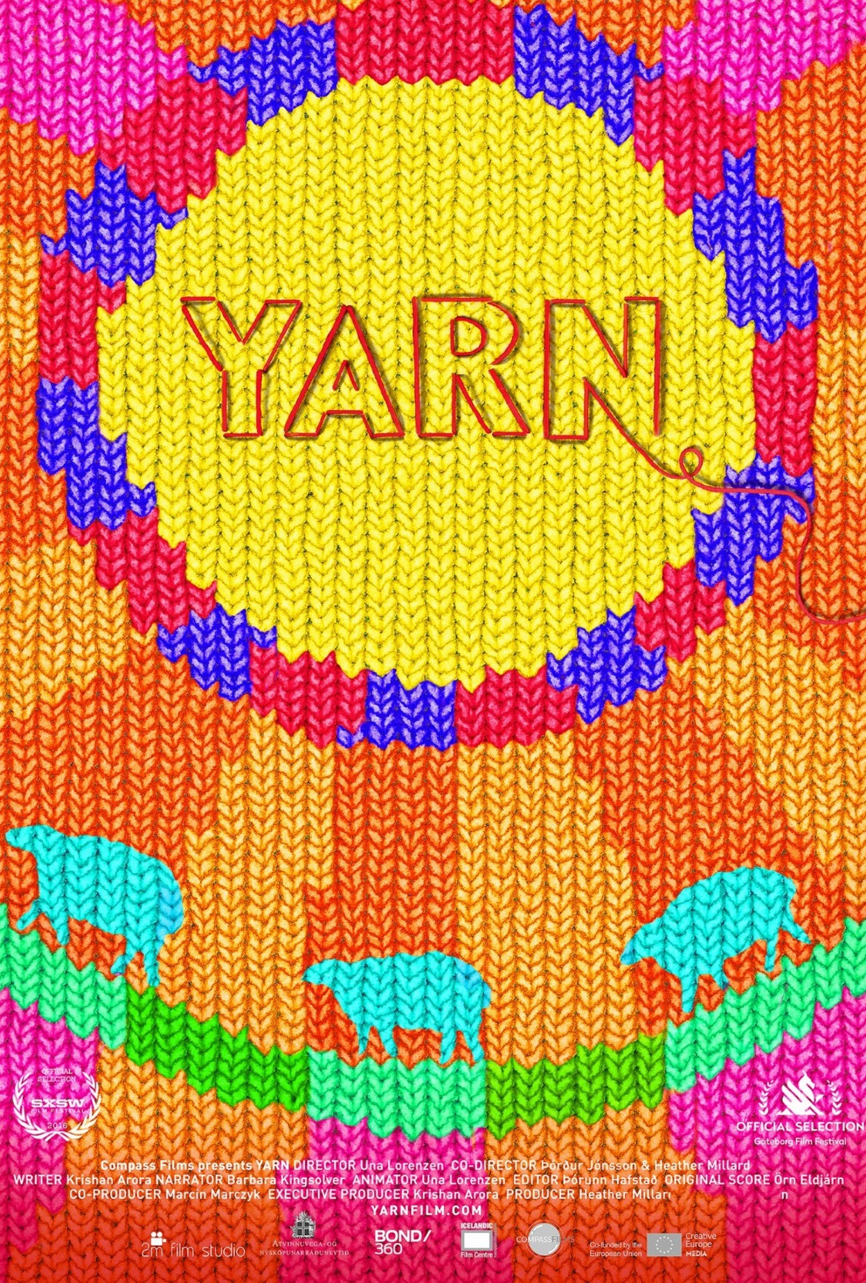 Yarn-the-movie-poster